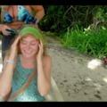 Bear Grylls: A Sziget 2x10 - A nők és a vadászat