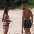 Survivor 4x26 - Jerémy nem férfi