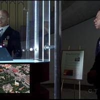 Zöld íjász (Arrow) 1x15 - A Cselező