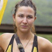 Survivor extra - kiesve, de törve nem #4: Viki