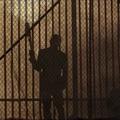 The Walking Dead 7x04 - Szolgálat