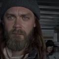 The Walking Dead 7x07 - Dalolj!