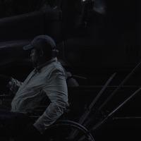 Fear The Walking Dead 4x13 - Blackjack