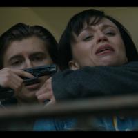 Ransom 2x06 - Örökség