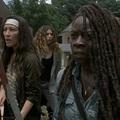 A helyzet kábé változatlan - Walking Dead S09E07