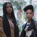 Lesz harmadik évada a kritikusok kedvenc Netflix sorozatának