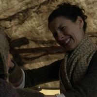 Outlander 2x11 - Vengeance is Mine (Enyém a bosszúállás)