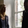 Homeland 5x09 - The Litvinov Ruse (18+)