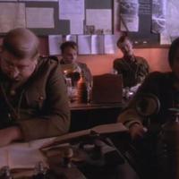 Az ifjú Indiana Jones kalandjai Chapter 12/1 - Attack of the Hawkmen