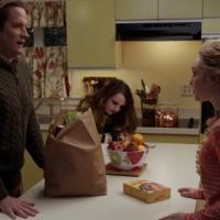 The Carrie Diaries 1x06 - Endgame