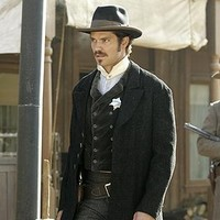 Hogy volt: Deadwood 2x01 - A Lie Agreed Upon I