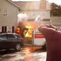 911 LA 2x14 – Régimódian