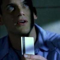 Hogy volt: A szökés 1x11 - Ki lesz a hunyó?