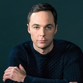 Jim Parsons miatt lesz vége a The Big Bang Theory-nak