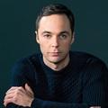 Jim Parsons miatt lesz vége a The Big Bang Theory-nak