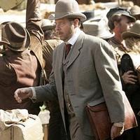 Hogy volt: Deadwood 2x04 - Requiem for a Gleet