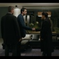Ransom 2x09 - Elvhűség