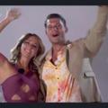Love Island 1x43 - Lö finálé, avagy győzött a szerelem