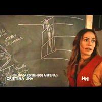 El Barco - A Bárka  2x07 (spanyol LOST)