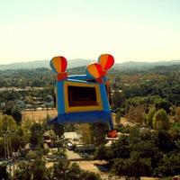 911 LA 1x03 – Chimney