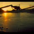 Aranyláz Alaszkában 7x21 - Dühroham (ÉVADZÁRÓ)