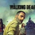 Minden, amit a Walking Dead 9. évadjáról tudni érdemes