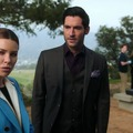 Lucifer 3x24 - A Devil of My Word (Évadzáró)