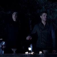 The Originals 2x22 – Ashes to Ashes (Évadzáró)