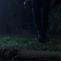 The Walking Dead 9x04 - The Obliged