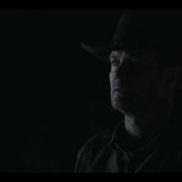 Fear The Walking Dead 4x01 - Guten Morgan