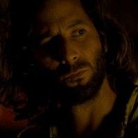 Hogy volt: Lost 2x24 - Élj másokkal, halj meg egyedül! 2/2