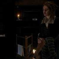 Outlander 4x09 - The Birds and The Bees