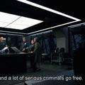 SWAT 2x10 – Karácsonyi DNS-minta