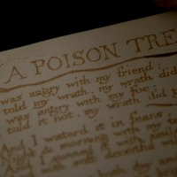 The Originals 1x06 – Fruit of the Poisoned Tree
