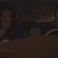 Twin Peaks 3x08 - Van tüzed?