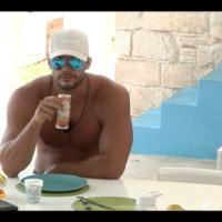 Love Island 1x19 - Gábor kórházba kerül