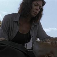 Ez a negyedik rész majdnem felért egy midseason fináléval - Walking Dead S09E04