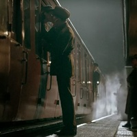 Outlander 1x03  - The Way Out (A kiút)