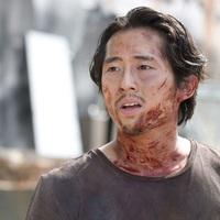 Glenn első halála volt talán a Walking Dead legnagyobb baklövése