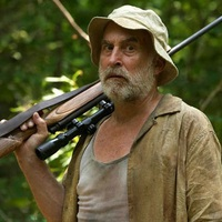 Miért kellett Dale-nek meghalni a második évadban?