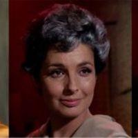 Star Trek (TOS) S01E01 – The Man Trap – Veszélyeztetett egyedek