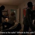 SWAT 2x07 – Arizona, 1974