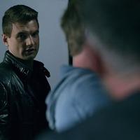 SWAT 2x17 – A 90 az nem 100