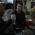 SWAT 1x16 – Több (akar lenni), mint testőr