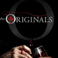 The Originals 5x01 – Where You Left Your Heart