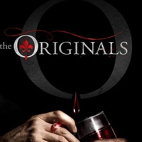 The Originals 5x01 – Where You Left Your Heart