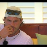 Love Island 1x03 - Mekis máris bőg