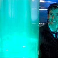 Doctor Who (Ki vagy, Doki?) NS02E01 – New Earth – Az új Föld