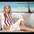 Love Island 1x29 - Megjött a szexmániás csaj a másik realityből