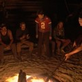 SURVIVOR 40X07 – We Are in the Majors